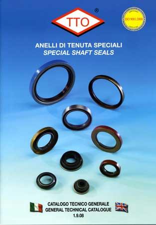 euro bearings incorpora a su cat logo un amplio programa. Black Bedroom Furniture Sets. Home Design Ideas