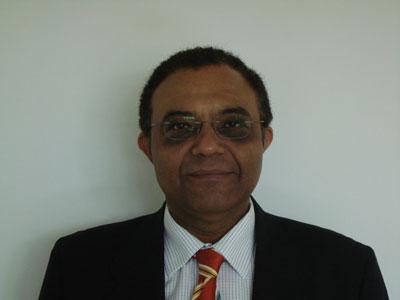 Genebre nombra a fahd barazin como nuevo director general for Buades griferia