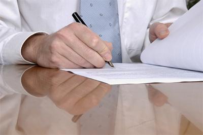 Ley Que Regula Los Contratos De Arrendamiento De Locales Comerciales