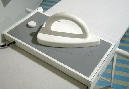 Dise o innovador en productos para el hogar con pl stico for Articulos para el hogar