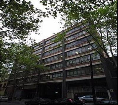 la fourchette espa a alquila unas oficinas de 608 m en el distrito 22 oficinas y centros de. Black Bedroom Furniture Sets. Home Design Ideas