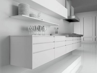 Cascos Archivos Cocinas En Kit Modulares Y Accesorios Of Modulos ...