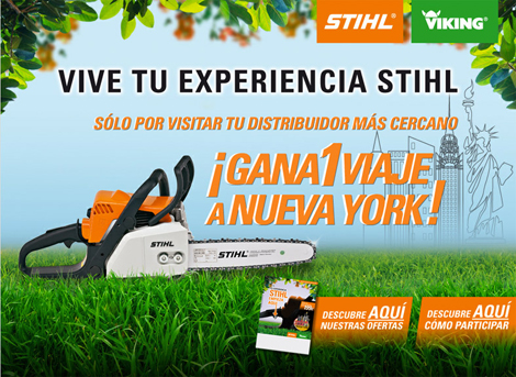 photograph relating to Stihl Coupon Printable titled Stihl coupon 2018 / Xbox reside gold subscription bargains united kingdom