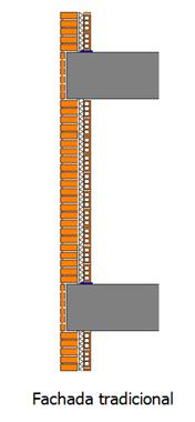 image La ventana de pilar 1