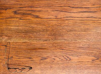 una madera para cada uso madera. Black Bedroom Furniture Sets. Home Design Ideas