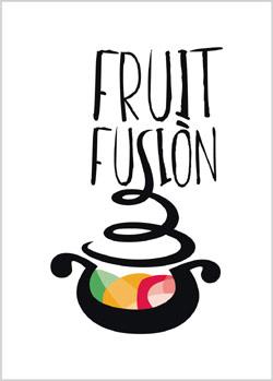 fruit-fusion-2013