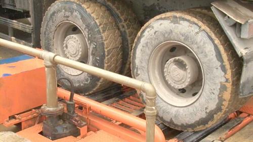 equipos para el lavado de ruedas 6062436b16857