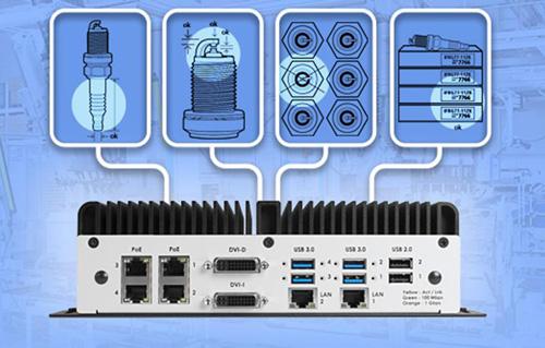 Drivers for PAC VGA SoC PC-Camera