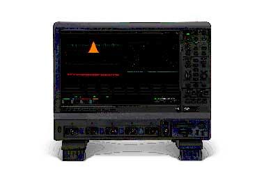 HDO9000TeledyneLeCroy-
