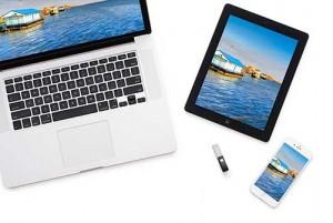 iXpandMacBookiPadiPhone