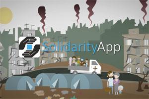 SolidarityApp2