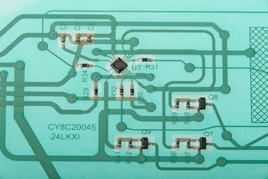 mx008105pcssilverflexcircuits