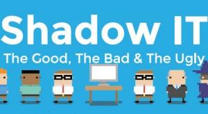 shadowitbluecoat