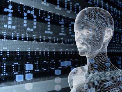 Cibercrimen-factor-humano2