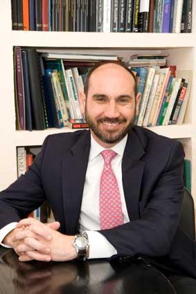 Pedro Galatas