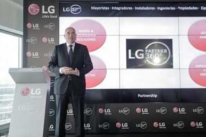 LGPartne360