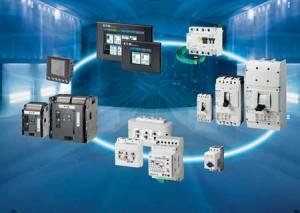EatonEnergiemonitoring