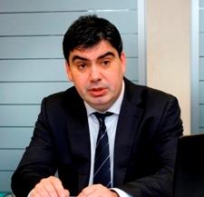 Javier Modubar%2c INGECOM