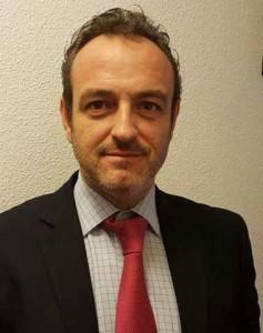 GabrielMuñozSCL-