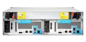 QNAP ZFS ES1640dc_back