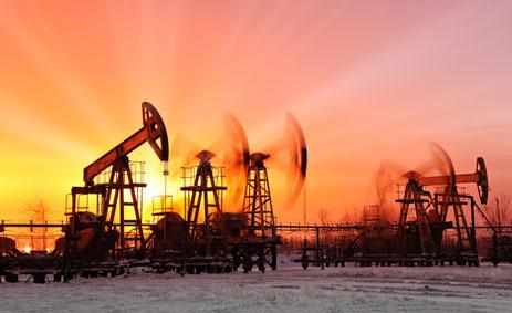 Oil&Gasatos