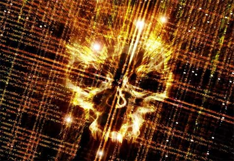 ransomwaretrendmicro