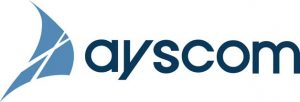 LogoAyscom2016