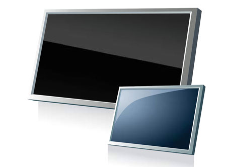 An3335-alpha-display