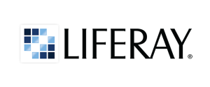 partners-logos-liferay-v2