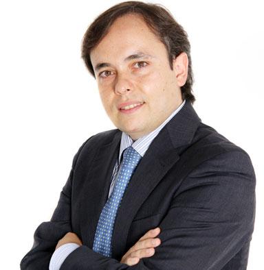 SergioMuñizfabrica4.0