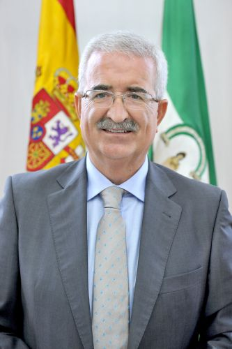 Manuel jimenez barrios