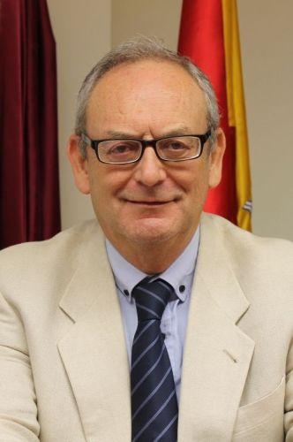 Alfonso garcia carm