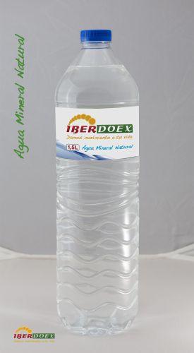 Aguaiberdoex 2153