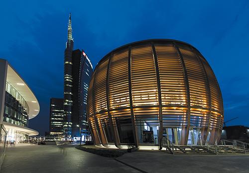 ERCO_Culture_UniCredit_Milan_002