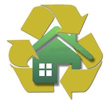 casa_reciclaje