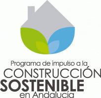 logo_ayudas_andalucia