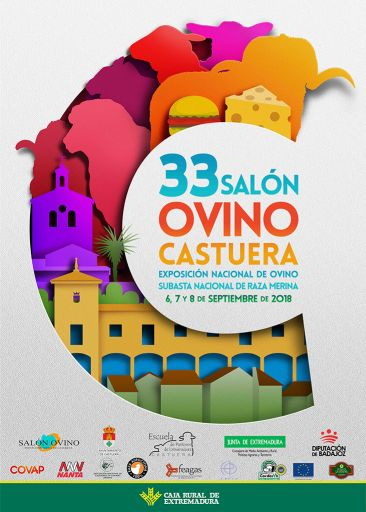 salon-ovino-castuera cartel web