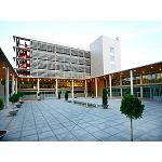 Foto de Apiburgos asesora a Corporación Tecnológica de Andalucía (CTA) en sus nuevas oficinas en Sevilla
