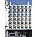 Foto de BNP Paribas Real Estate traslada sus oficinas en Madrid a Génova 17
