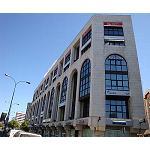 Foto de Apiburgos asesora el arrendamiento de 855 m² de oficinas propiedad del Grupo Insur
