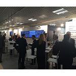 Foto de Mipim 2015 confirma el interés en el extranjero por el sector catalán logístico y de oficinas