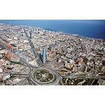 Foto de Los nuevos distritos de negocios de Barcelona muestran niveles altos de ocupación