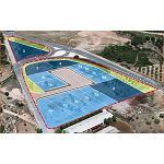 Foto de Incasòl vende una parcela industrial del sector Plana del Riu d'Arnes (Tarragona)