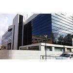 Foto de Axis Property comercializa en exclusiva el edificio Abeto de Alcobendas (Madrid)