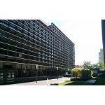 Foto de Axis Property asesora el arrendamiento de más de 2.200 m² de oficinas en diferentes operaciones