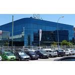 Foto de Axis Property asesora el arrendamiento de la nueva sede en España de Alfa Laval