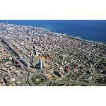 Foto de La contratación de oficinas en 2016 en Barcelona supera las expectativas
