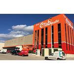 Foto de BNPP RE asesora al Grupo Carbó Collbatallé en la compra de 6.000 m² para su expansión en Valencia