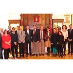 Foto de Pimec certificará los polígonos industriales catalanes que destaquen por su excelencia