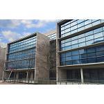 Foto de Estada & Partners asesora a Axiare Patrimonio en la compra de un inmueble de oficinas en Sant Cugat (Barcelona)